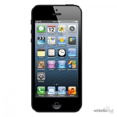 Apple-iPhone-5-16GB-1-xl